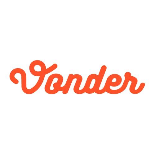 Clean Modern Logo travel