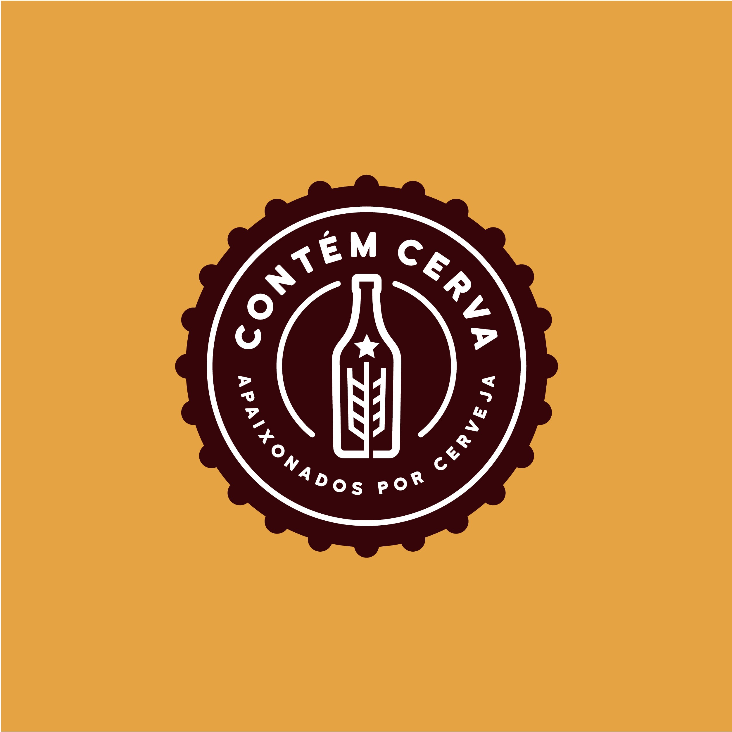 Craft Beer Startup looking for a badass logo!