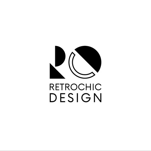 RetroChicDesign