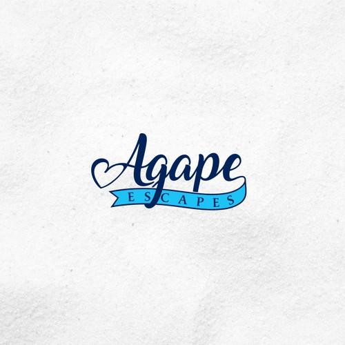 Agape Escapes