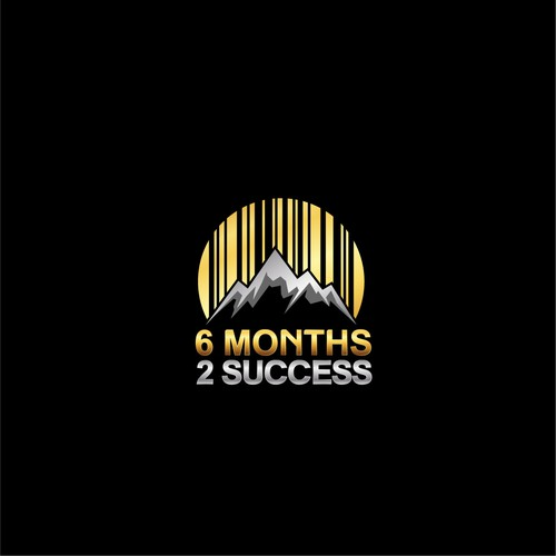 6 Month 2 Success