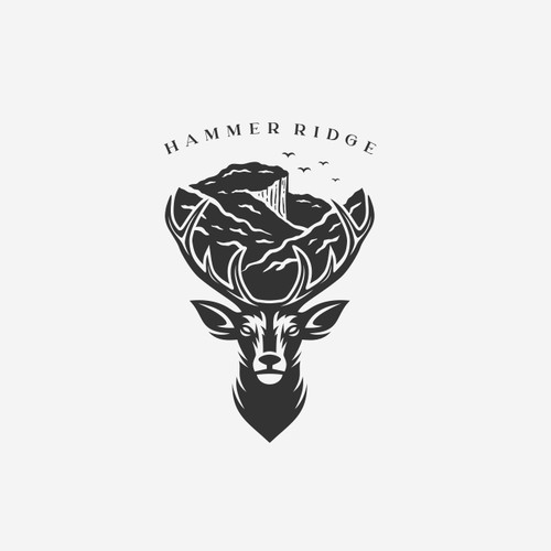 Hammer Ridge