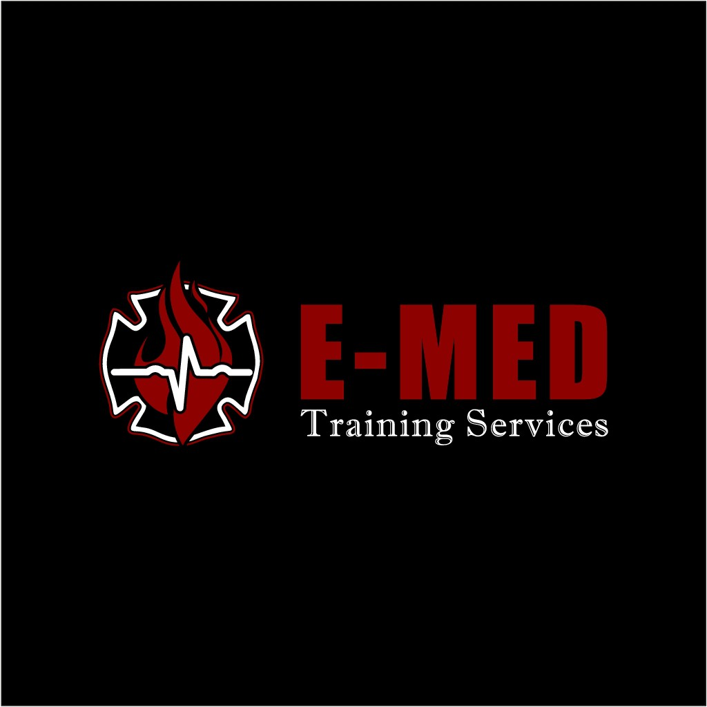 EMED Training Services