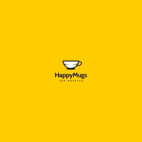 Happy Mugs