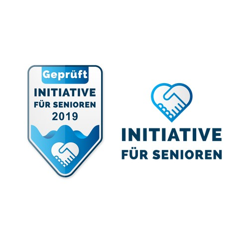 Gepruft Initiative Senioren 2019