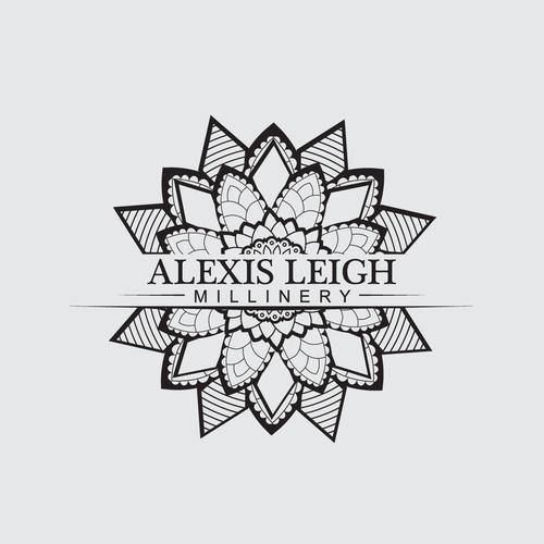 alexia leigh