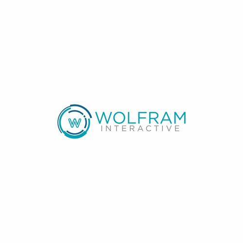 wolfram nteractive