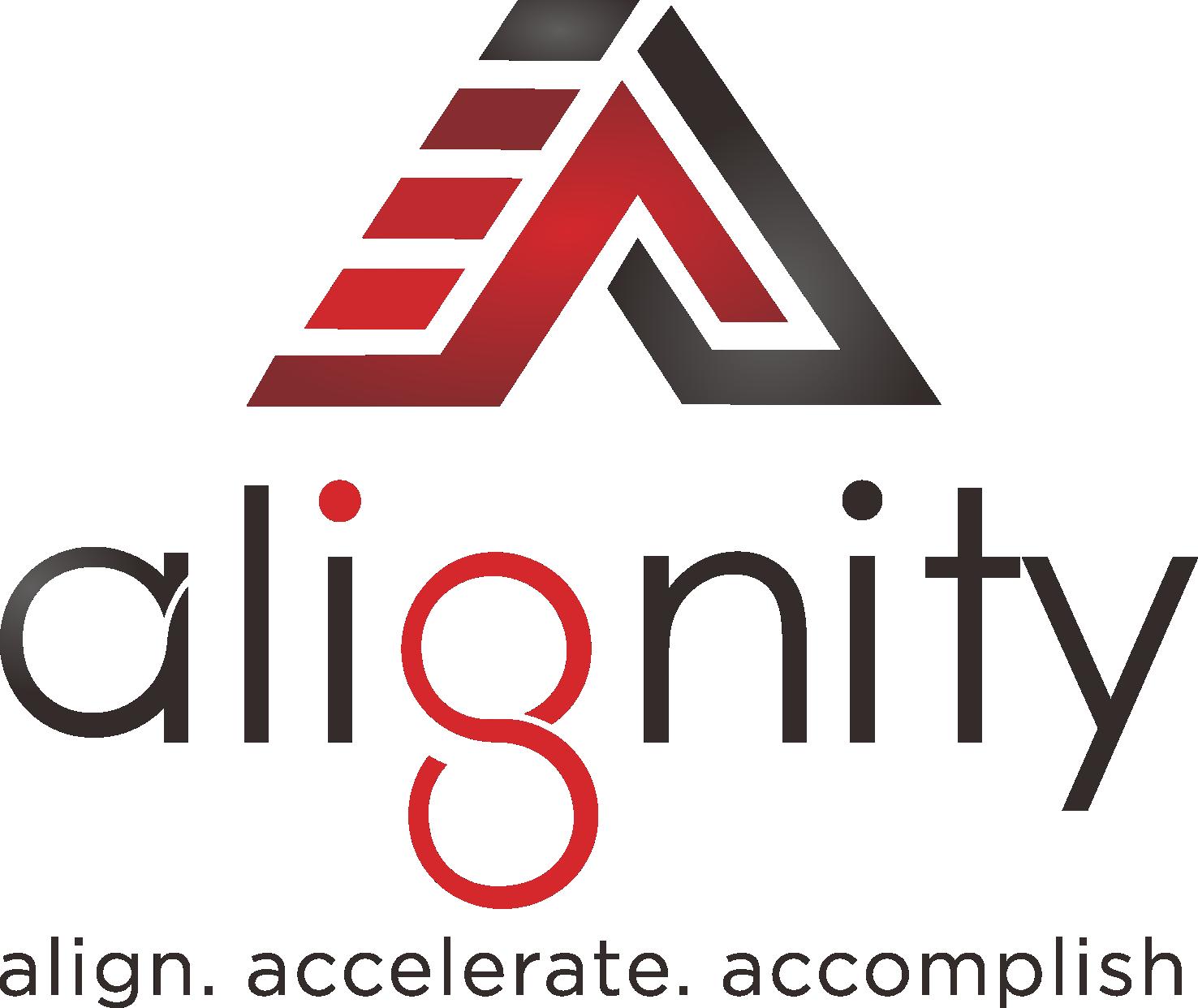 Tech company Logo to rebrand & scale up