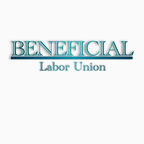 Bold & Simple logo