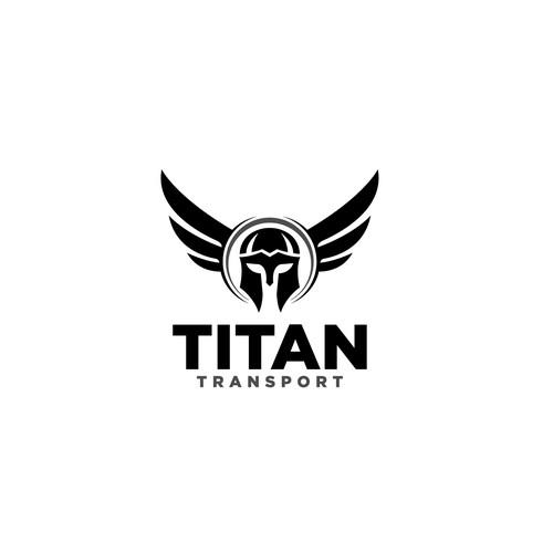 Titan Transport