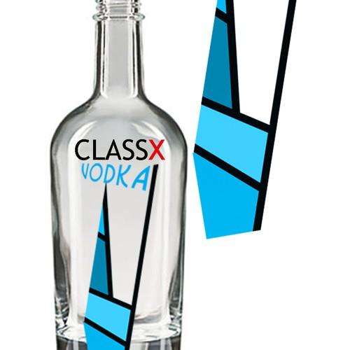 Wodka Cover