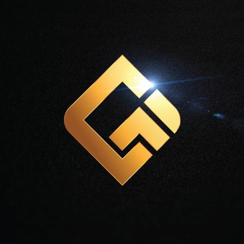 Bold symbol for CGF