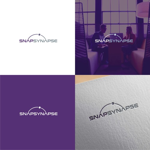 Snap Synapse