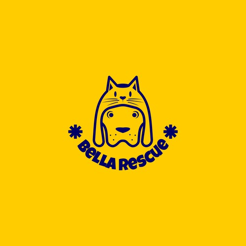 CATS & DOGS RESCUE