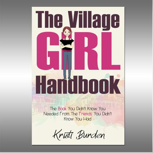 Village girl handbook