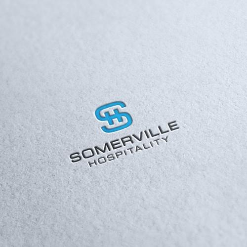 Somerville Hospitality