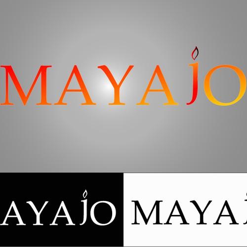 Mayajo