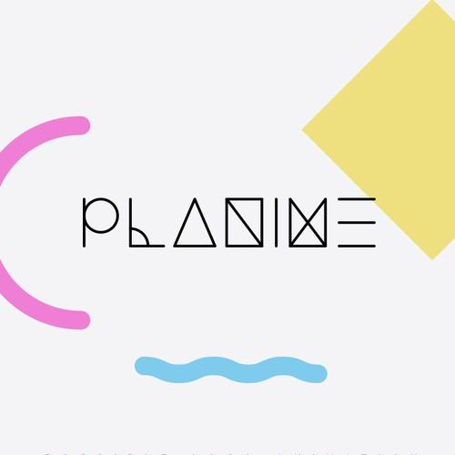 Planime