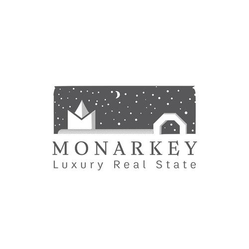 MONARKEY