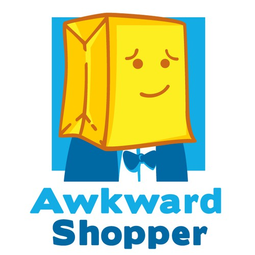 Online store for products that may be embarassing to buy in person