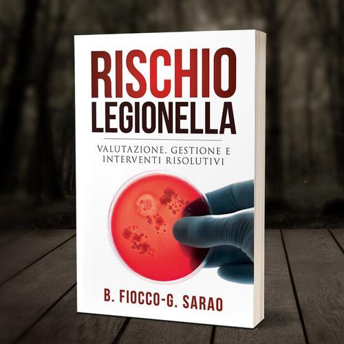 RISCHIO LEGIONELLA
