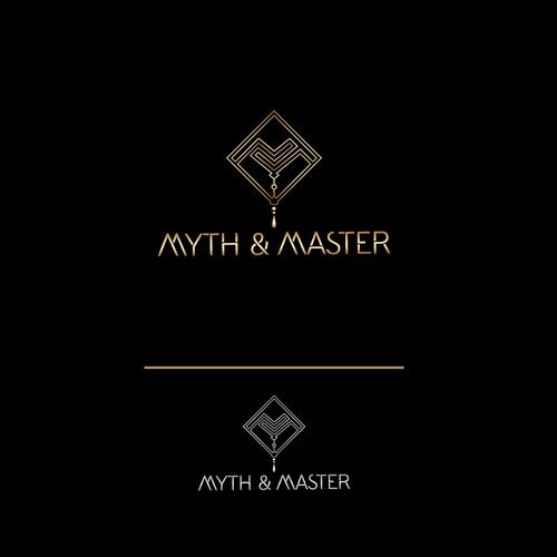 Myth&Master