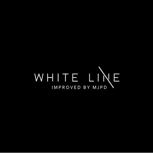 Logo for White Line