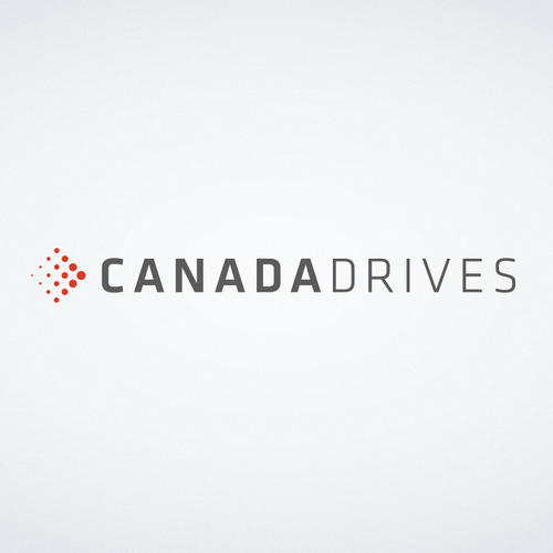 Logo for one of Canada's largest advertisers.