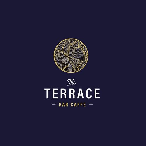 the terrace bar caffe