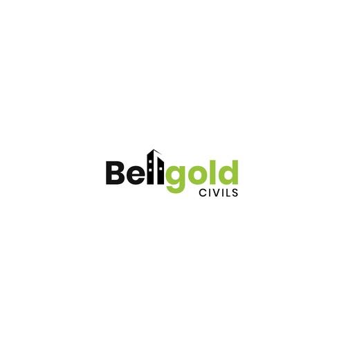 Bellgold