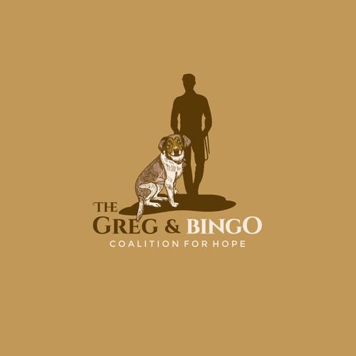 The Greg & Bingo
