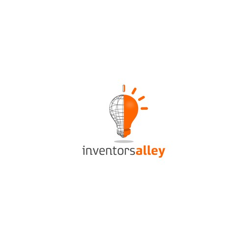 Inventors Alley www.inventorsalley.com