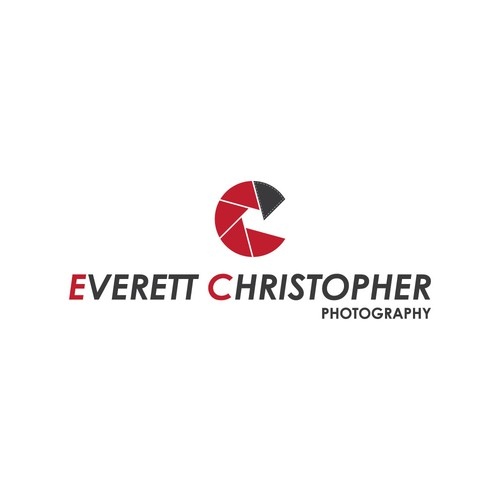 Everett Christopher Photography