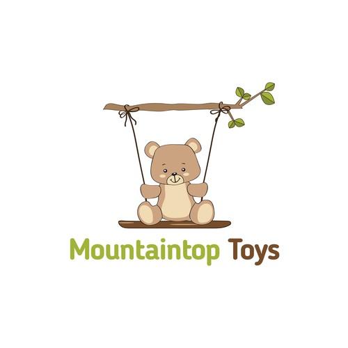 Mountaintop Eco Toys