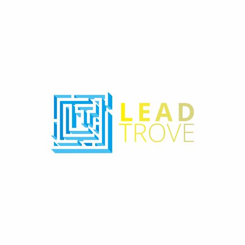 leadTROVE