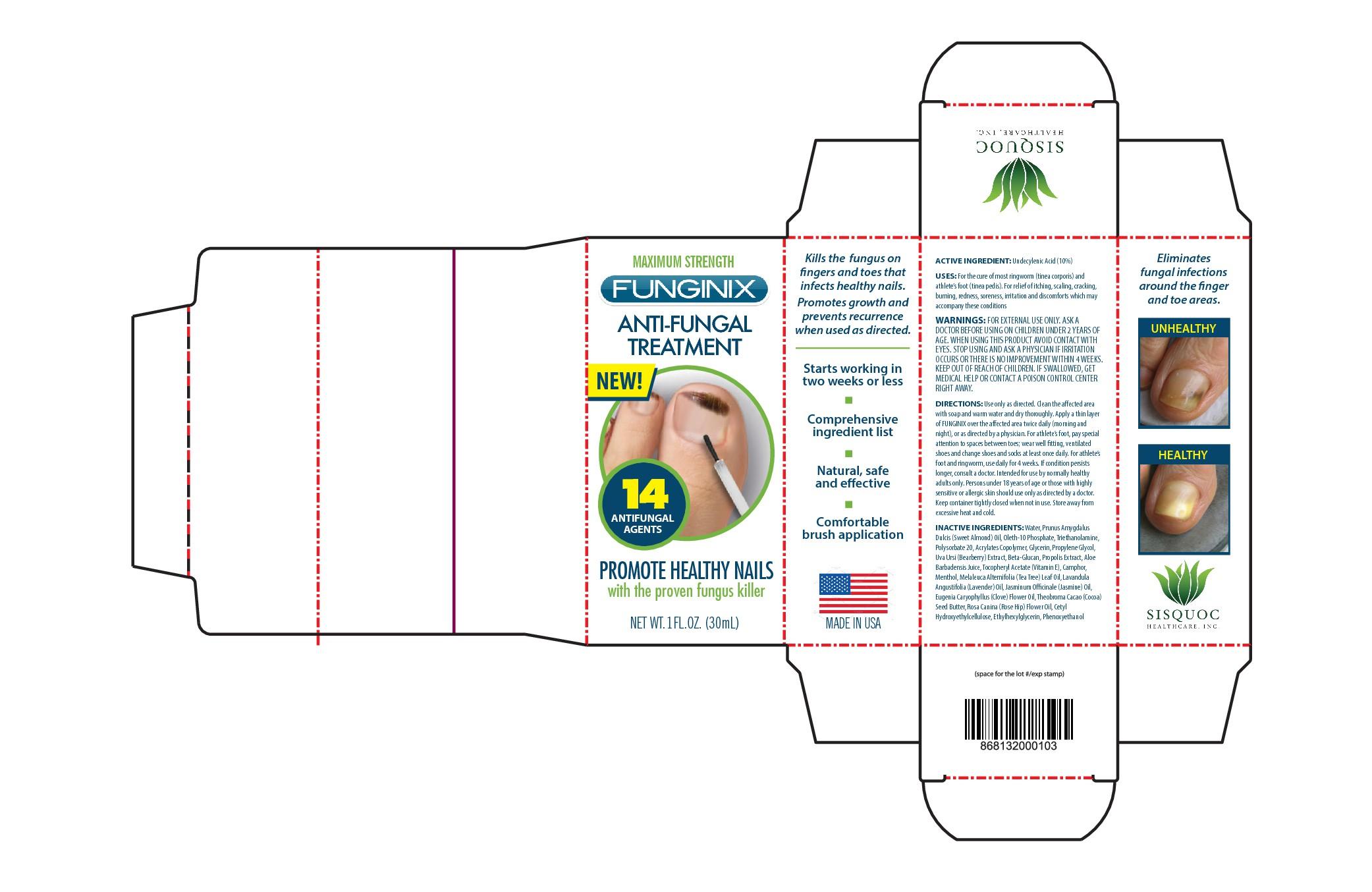 Consumer Retail Product Box Design