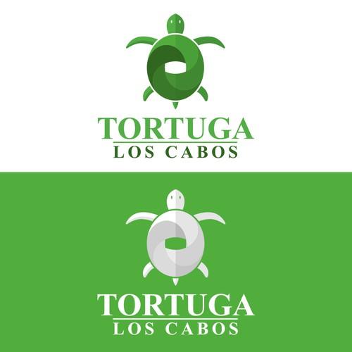 Tortuga Los Cabos