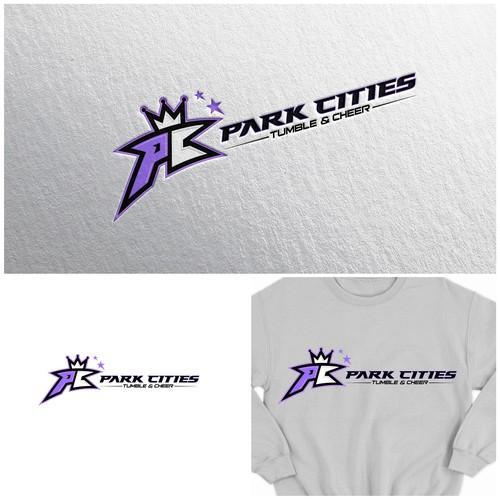Park Cities Tumble & Cheer