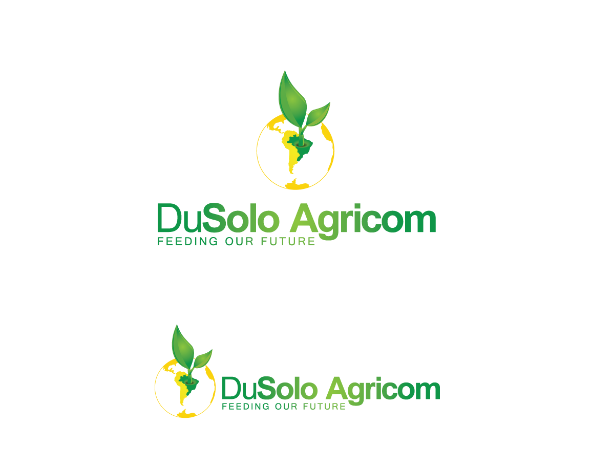 New logo wanted for DuSolo Agricom