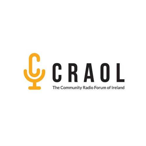 Logo for craol