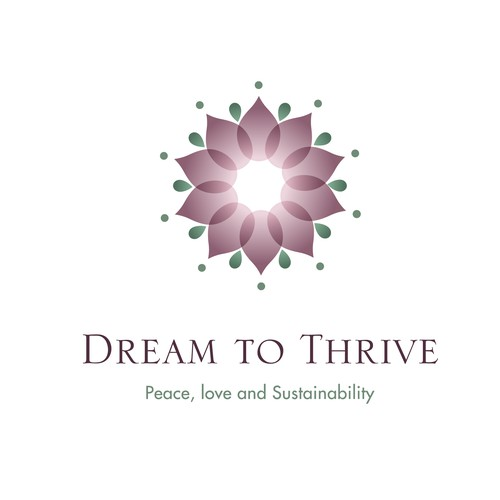 Dream to Thrive- An alternate medicine products company.