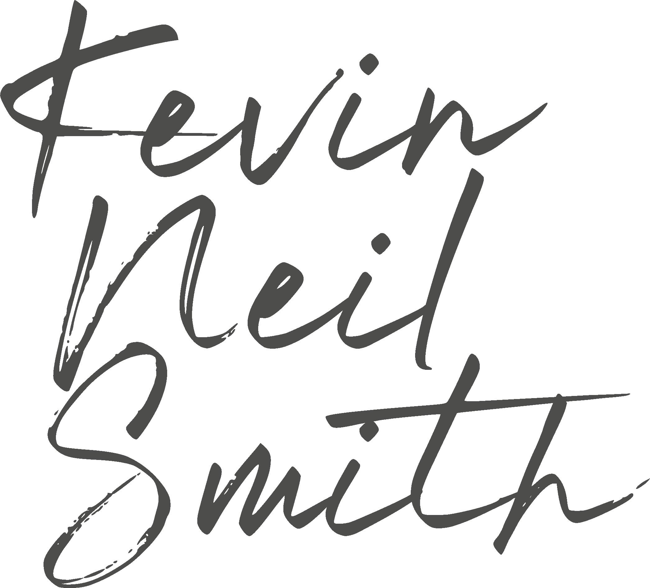 Artistic Music Producer Logo