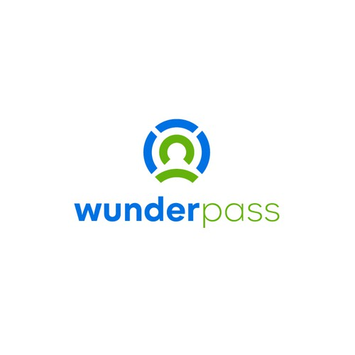 WunderPass