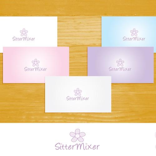 Sitter Mixer