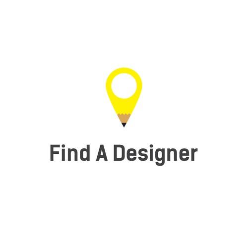 Logo design needed for brand new website for Web + Graphic Designer's to showcase their portfolios