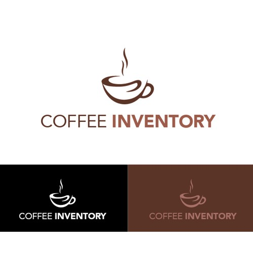 Coffee Inventory