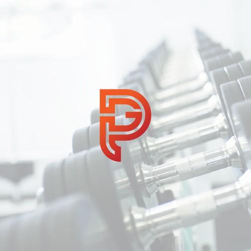 PG Fitness Studio