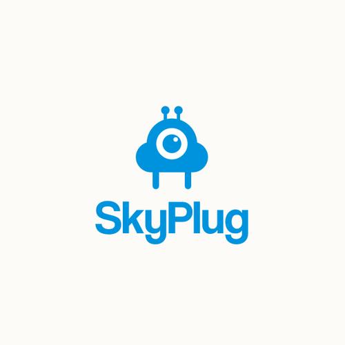 SkyPlug