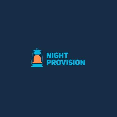 Night provision