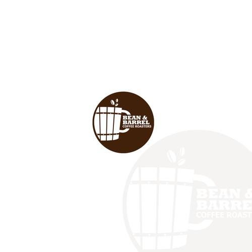 Bean & Barrel Coffee Roasters